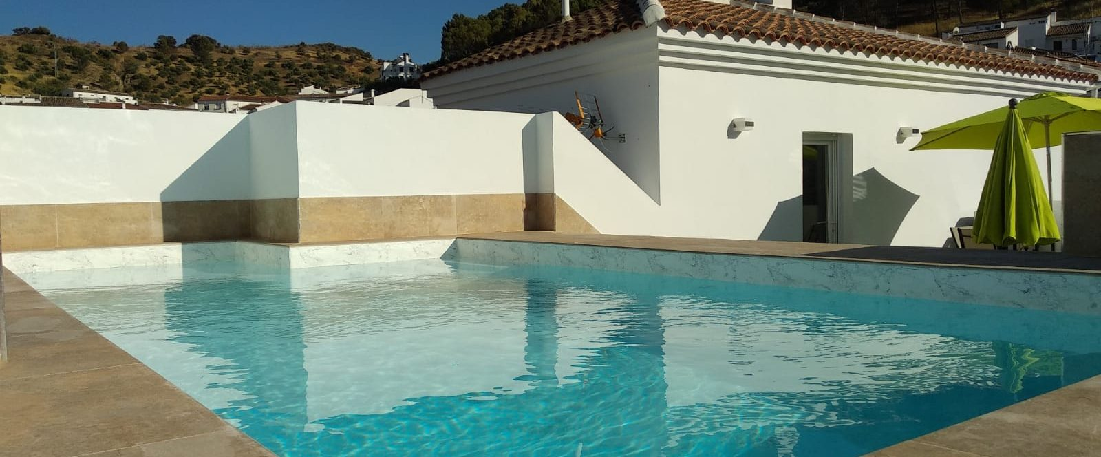 Home - Olvera Properties